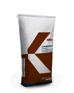 CAMPAFORT + AXIANE - 25KG